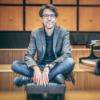 Jazzpianist Sebastian Sternal: Auf Solopfaden