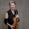 Der empfindsame Sohn – Kammermusik von Carl Philipp Emanuel Bach