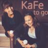 """#47 Der """"KaFe to go - Breakfast Club"""""""