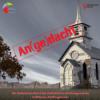 Dritter Advent - Zeit der Freude? Download
