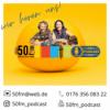 des deutschen liebstes Accessoires oder der sichere Krisenindikator Download