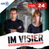 Der Trabi-Mord (10-12)