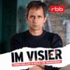 """Zweite Staffel von """"Im Visier"""" startet: zehn neue Fälle aus Berlin und Brandenburg"""