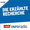 Episode 40: Schattenwelten Berlin
