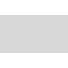 Episode #42: Diversität bei der Berliner Polizei