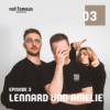 Episode 3 - Grüße gehen raus!