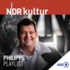 Philipps Playlist - PODCAST Folge 24 - für Hunde