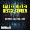 10 | Father Brown – Die Sternschnuppen (Teil 4) Download