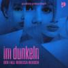 Teaser: Im Dunkeln – Der Fall Rebecca Reusch Download