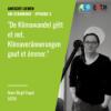Um Stamminee - Birgit Engel: Den Klimawandel gëttet net, Klimaverännerungen gouf et ëmmer! Download