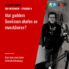 Jean-Louis Zeien - Mat guddem Gewëssen akafen an investéieren? Download