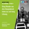 Um Stamminee - Karel Lambert: Keng Kleedung aus demBangladesch kafenass och keng Léisung Download