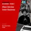 Antonia Ganeto - (K)een Interview iwwert Rassismus Download