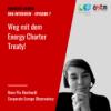 Pia Eberhardt - Weg mit dem Energy Charter Treaty! Download