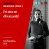 Nadine Haas - Ech sinn net d'Finanzplaz! Download