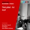 Robert Leven & Paul Ruppert: Think global - Act local! Download