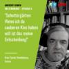 Um Stamminee - Tjards Wendebourg: Mein Schottergarten geht dich gar nichts an! Download