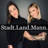 #30 Langeweile in Beziehungen & Luft raus Download