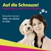 Ildiko von Kürthy – über Hundeliebe, Wehmut und schräge Gassi-Begegnungen