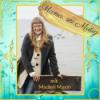 Folge 25: Was heißt Weiblichkeit wirklich?- Interview mit ZyklusMentorin Melanie Döll Download
