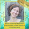 Folge 26: Vernetzung von ÖkoMamis bis hin zum Ökodorf–Interview mit Sophie Mikosch von Mütterimpulse Download