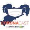Das Corona-Hochhaus in Dresden und die Folgen