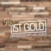 Reden ist Gold – Folge 3