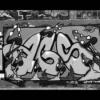 Azeg - (#15 Staffel 2)