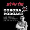 Episode 1: Der STAR FM Corona-Podcast aus Berlin Download