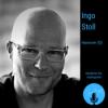 Ingo Stoll - Der Audiograf im Kurzprofil
