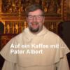Auf ein Kaffee mit Pater Albert - Die rosa Kerze auf dem Adventskranz & Weihnachten Download