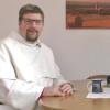 Auf ein Kaffee mit Pater Albert - Fastenzeit Download