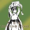 Toph und Deckel - Folge 38 - The Earth King