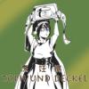 Toph und Deckel - Special - Escape from the Spirit World