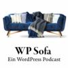News: WordPress 5.8.1, Frontity wurde gekauft und etwas Blockchain