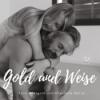 Unsere erste Paartherapie live im Podcast... Wie bewertet die Paar- und Sexualtherapeutin Nele Sehrt unsere Beziehung?