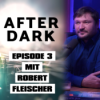 EPISODE 3 mit Robert Fleischer