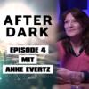 EPISODE 4 mit Anke Evertz