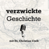 vG037: Das Ende des Kalten Krieges
