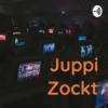 Juppi Zockt (Trailer)