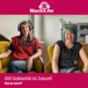 M8FM020 Solidarität ist Zukunft
