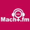 M8FM022 Frei sein