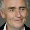 Helmut Spanner