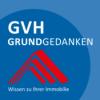 Bundestagswahl 2021 – Was planen Grüne und FDP beim Bauen und Wohnen? Download