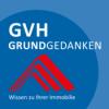 Bundestagswahl 2021 – Was planen SPD und CDU beim Bauen und Wohnen? Download