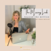 #22 - TML Spezial ** Interview mit Mirijana Gieron Hix **