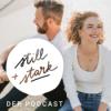 045 - Kritik üben & annehmen: Wie eine gesunde Feedbackkultur aussieht [Teil 2]