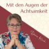 """Meine amerikanische Erfahrung mit """"German Feedback"""""""