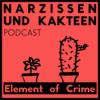 Folge 14: Fremde Federn – 2010