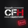 Rückblick auf die CrossFit Open 2021 von Headcoach Anett Download